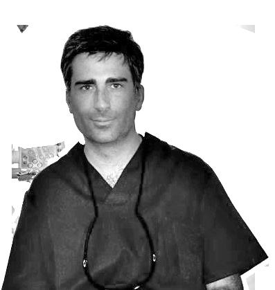 Juan Ruiz Alba