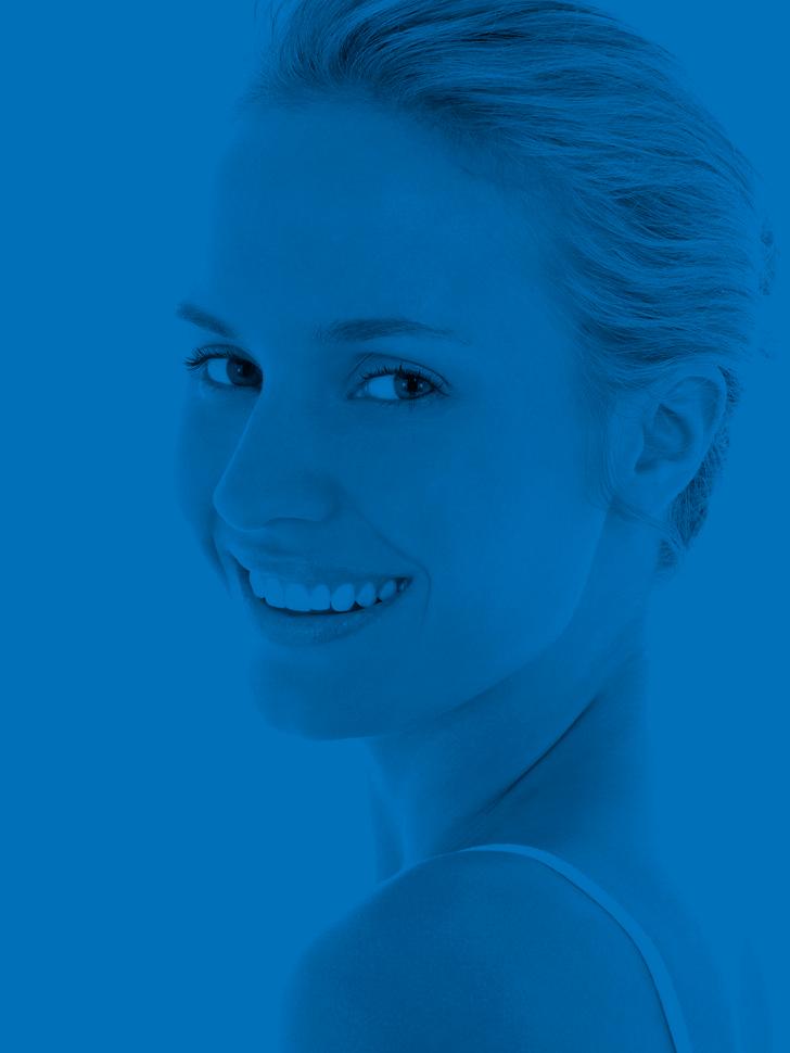 Clínica dental especialista en Granada